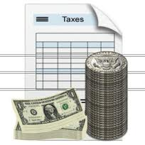 Tax Filing Expert Dennis Fritz Explains What You Should Have in Place When There is a Mistake On The Return