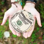 Dennis Fritz's Four Good Reasons To Give, No Matter The Tax Deduction