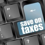 Dennis Fritz's 11 Smart Ways To Reduce Your 2015 Tax Bill