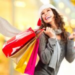 Fritz On How To Make The Most of Your Holiday Spending