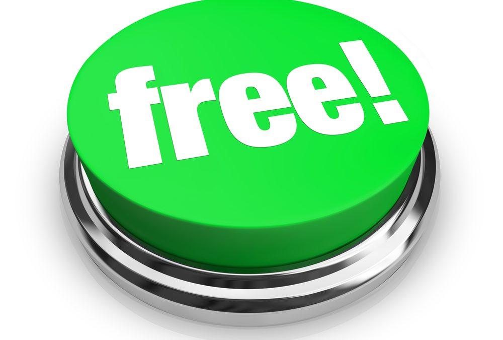 "Dennis Fritz On Hidden Fees Behind Popular Tax Chain's ""Free"" Tax Prep"