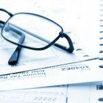Dennis Fritz's Tax Extension Tips