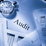 Four Key Recordkeeping Principles For Redding Families To Protect You In The Case Of An Audit