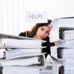 What To Look For In a Redding Tax Professional