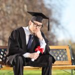 Four Tips On Gently Encouraging Your College Graduate Living At Home To Independence by Dennis Fritz