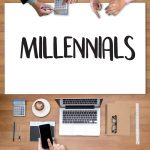 Millennials In The Redding Workplace