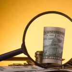 5 Tips To Think More Clearly About Financial Decisions For Redding Taxpayers