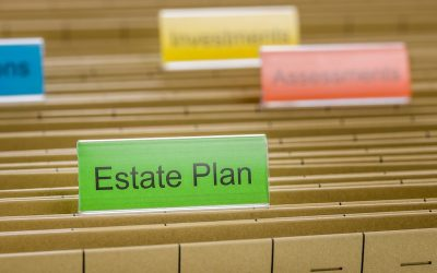 3 More Reasons Why More Redding Families Don't Have Estate Plans