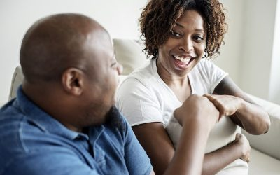 Four Tips For Redding Couples To Make Money and Marriage Work Together