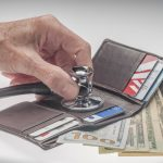 A 12-Point Financial Health Check For Redding Families And Individuals