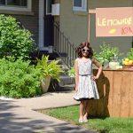 Instilling Financial Literacy For Kids In Redding