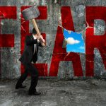 Getting Your Mental State Out Of Fear And Anxiety By Dennis Fritz
