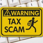Dennis Fritz's Three Big Tax Scams And How To Beware