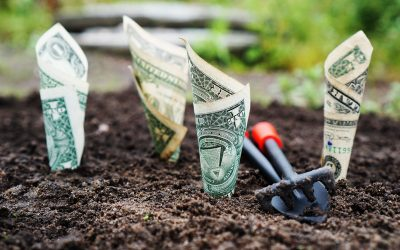 Spending Money From Tax Refunds Wisely By Dennis Fritz