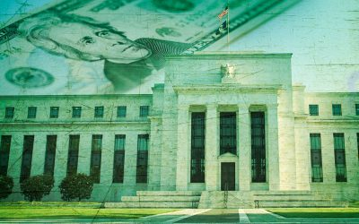 Where Do Our Tax Dollars Go? Dennis Fritz Breaks It Down