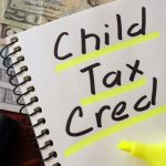 Making Children Less Costly For Redding Families With Kids Through The Child Tax Credit