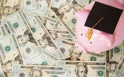 New Ideas For Redding Students To Pay For College