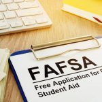 Three FAFSA Tips to Help Redding Taxpayers Get Their High School Grads Ready for College