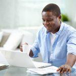 Estate Planning For Redding Singles