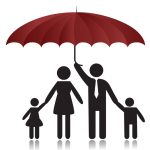 Fritz's Rules of Thumb for Life Insurance
