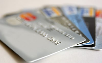 Dennis Fritz's Tips For Using Credit Cards And Avoiding Credit Card Debt