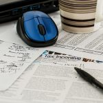 Read This Before Trusting Your Tax Filing To A Redding Tax Professional