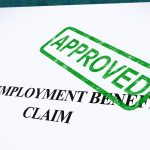 Stimulus Checks and Unemployment Assistance For Redding Taxpayers