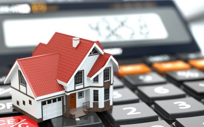 The Important Details of Mortgage Forbearance For Redding Taxpayers